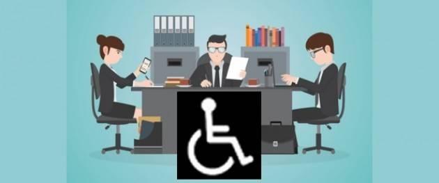 Baffi (Italia Viva): 'Diritto al lavoro dei disabili, in Lombardia occorre un grande salto culturale'