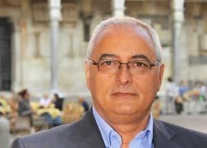 Giovanni Bozzini , Presidente CNA Cremona, è stato nominato Vice Presidente del nuovo CdA di CremonaFiere