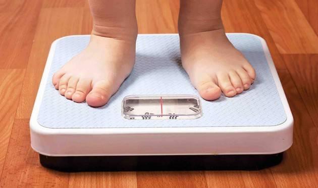 MDC Gli effetti del lockdown sulla salute e l'aumento del rischio obesità.