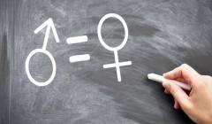 ADUC Parità di genere. Lavoro, giustizia e non solo. Le responsabilità, i rimedi