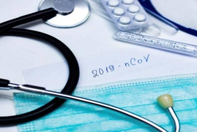 M5S CREMASCO: Mozione per una Medicina diffusa e di prossimità