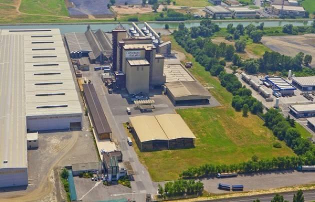 Consorzio Agrario Cremona: approvato a larghissima maggioranza il Bilancio 2019