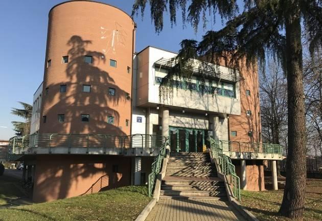 Il Campus di Cremona del Politecnico di Milano Agricoltura 4.0 in Italia: caratteristiche e impatti Primo seminario di formazione online