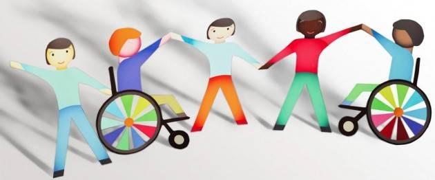 Lombardia Inclusione scolastica studenti con disabilità - a.s. 2020/21 Nota di Matteo Piloni (PD)