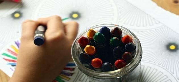 Piacenza Estate per tutti, entro il 7 luglio le domande gestori che accoglieranno minori con disabilità