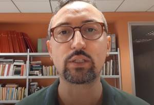 Matteo Piloni (Pd) SETTIMANA IN CONSIGLIO N.85 ;TICKET: LE ESENZIONI TARDIVE (Video)