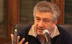 Energia rinnovabile al 100 per 100 | Mario Agostinelli
