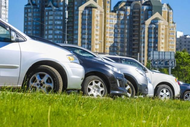 Incentivi auto: nuovi aiuti per il 2020