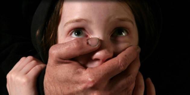 Pedofilia online: arresti e perquisizioni in tutta Italia