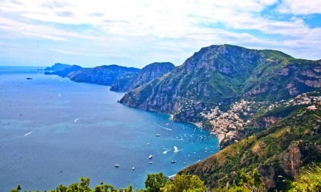 Piccoli comuni e cammini d'Italia: un viaggio di 15 mila km lungo la penisola