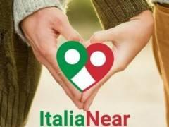 ITALIANEAR: l'app con cui trovare all'estero i servizi degli ''italiani vicini a te!''