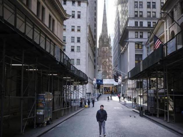Pandemia globale, quali economie ripartiranno prima
