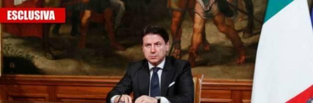 Dl Rilancio, critiche anche dall'Antitrust