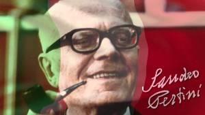 CNDDU AccaddeOggi   8 luglio 1978 Pertini è eletto Presidente della Repubblica