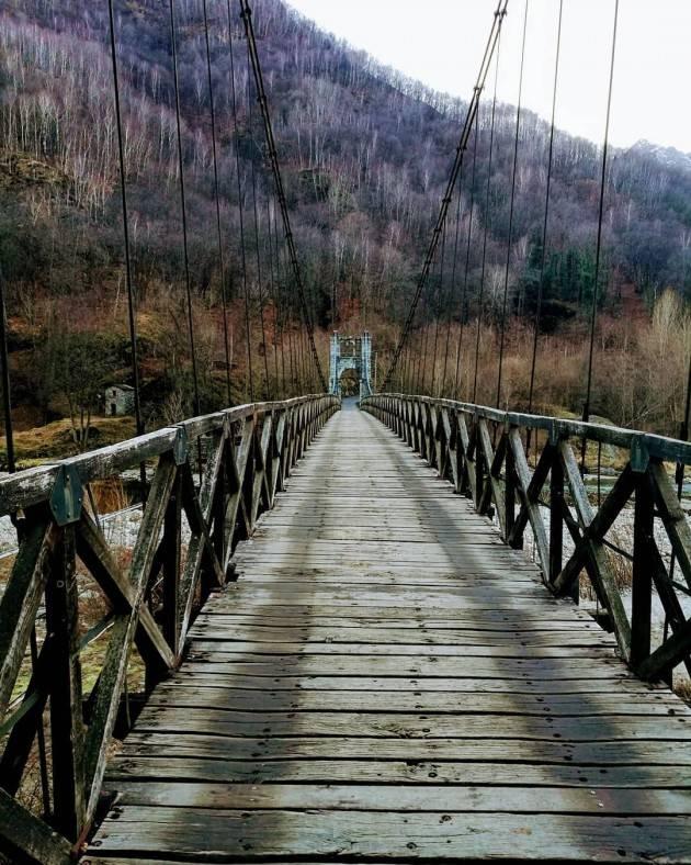 Il nuovo ponte di Genova sarà gestito da Autostrade