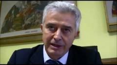 Contabilità analitica: nel Comune di Cremona il controllo dei costi è ancora più efficace