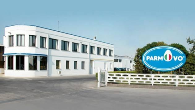 Parma, focolaio di COVID-19 in un'azienda: 33 casi accertati