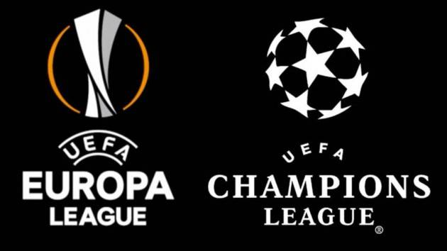 Champions ed Europa League: ecco i sorteggi delle italiane per le Final Eight