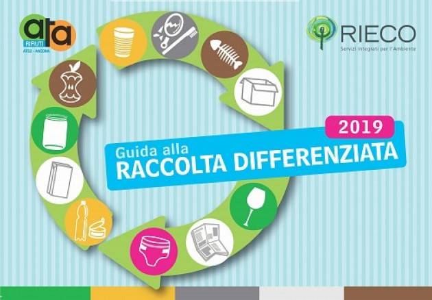 Rifiuti, differenziata in Lombardia al 70,8%. Degli Angeli (M5S Lombardia): 'Ridurre  produzione per spegnere inceneritori'.