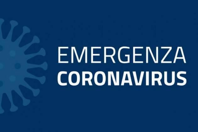 #DopoCovid Stato di emergenza  fino al 31 dicembre. Perché   Vincenzo Montuori (Cremona)