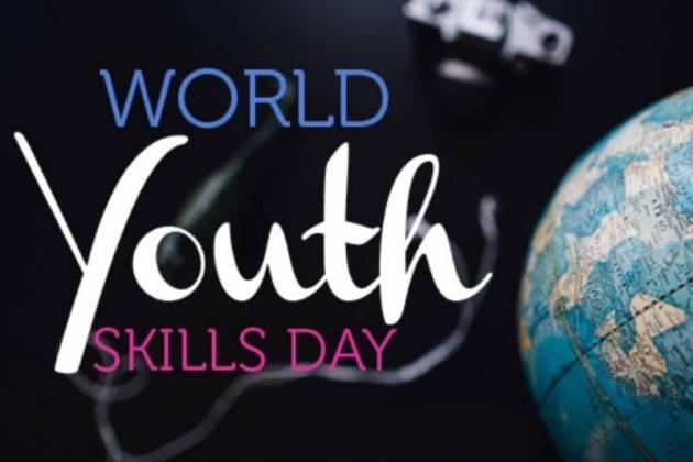CNDDU Il 15 luglio è la giornata di valorizzazione delle capacità giovanili