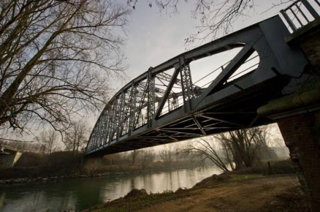 Dalla Regione Lombardia a Cremona: 3.506.000 euro per manutenzione straordinaria  dei ponti