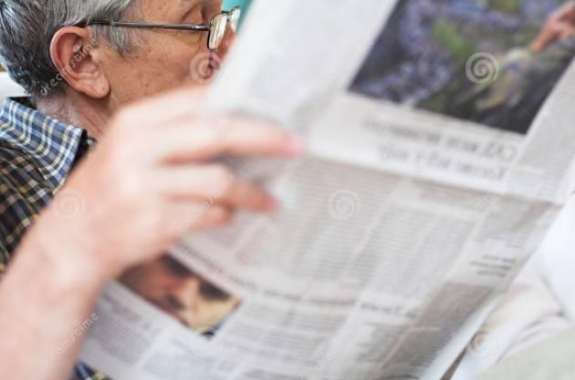 LNews-LOMBARDIA, NUOVA ORDINANZA: MASCHERINA SEMPRE CON SE', ALL'APERTO OBBLIGO DI INDOSSARLA QUANDO NON C'E' 'DISTANZIAMENTO'