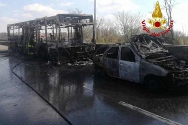 Matteo Piloni (Pd): Giustizia è fatta Ousseynou Sy, l'autista dirottatore bus studenti condannato a 24 anni