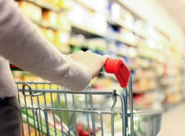 Cremona Rilevazione territoriale dei prezzi al consumol consumo – giugno 2020