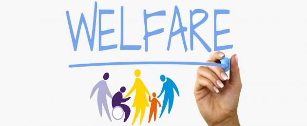 LNews Welfare: in Lombardia cresce la rete di sportelli informativi per gli Assistenti familiari
