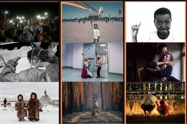 Lodi, Festival della Fotografia Etica 2020: sguardi sul nuovo mondo