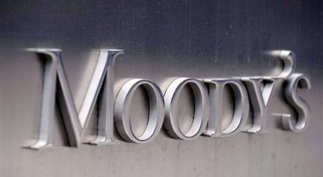 LNews-L'AGENZIA MOODY'S PROMUOVE LA LOMBARDIA: RICONOSCIUTA L'ECCELLENZA REGIONALE. FONTANA: AVANTI CON CAUTO OTTIMISMO