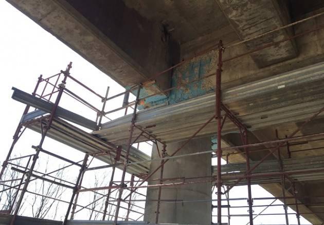 Cremona San Daniele Ponte Verdi ancora chiuso fino  al 25 settembre 2020