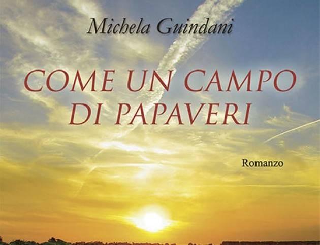 Libreria Convegno Cremona Incontri il 25/7 con  Michela Guidani ed il 26/7 con FEDERICO PANI ED ENRICO TOMASONI