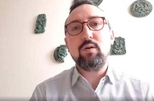 BILANCIO, PILONI (PD): 'MAGGIORI RISORSE PER LE IMPRESE DEGLI STRUMENTI MUSICALI'