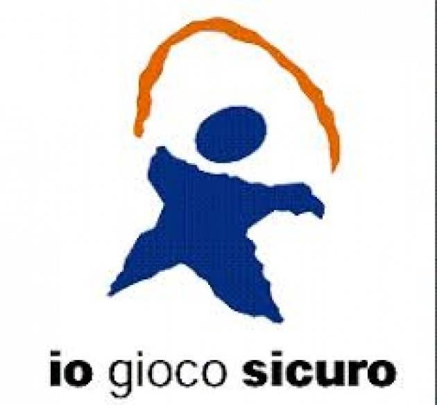 Riparte dallo slogan 'IO GIOCO SICURO' la stagione sportiva 2020/2021 del CSI Cremonese.