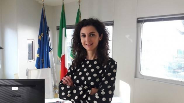 Lombardia, appuntamento elettorale 20-21 settembre: scattata la par condicio