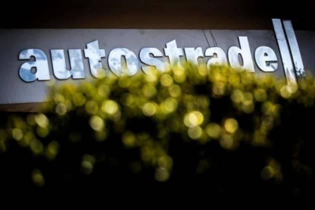 AUTOSTRADE: STATO COMPRA SUA INFRASTRUTTURA PRIVATIZZATA| Agostino Spataro