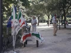 Covid-19 In Lombardia non è andato tutto bene, è ora di cambiare. A Cremona presidio del PD