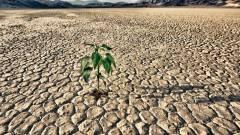In Italia la peggiore siccità degli ultimi 60 anni