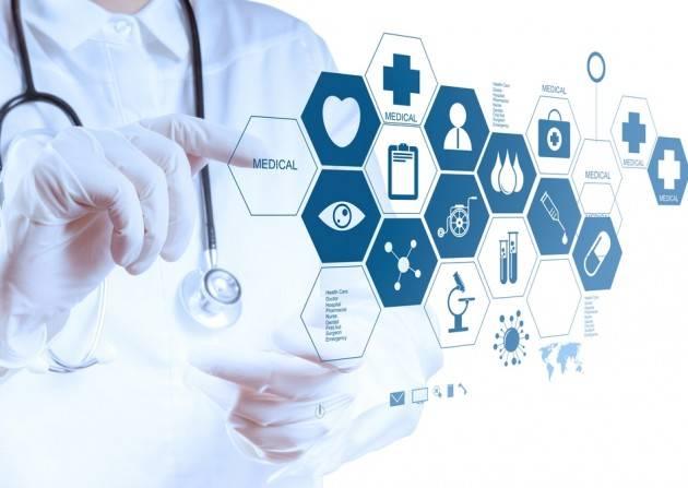 #DopoCovid Per i medici Anaao-Assomed la sanità Lombarda è da cambiare profondamente.