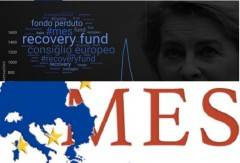 Recovery Fund o MES? | Elia Sciacca (Cremona)