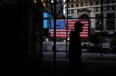 Il New York Times elogia l'Italia