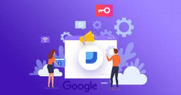 Idee imprenditoriali, Come utilizzare la grafica web per lavorare online
