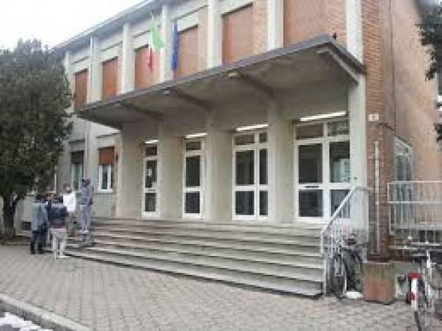 Piacenza Per gli studenti del Liceo Colombini torna il Mercatino dei libri di testo alla Biblioteca di strada