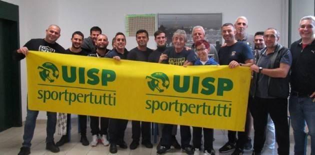 UISP Cremona diminuisce le quote associative affiliazione delle monosportive ed polisportive