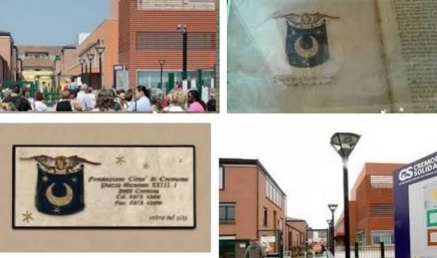 Accordo di collaborazione tra Comune, 'Cremona Solidale' e Fondazione Città di Cremona