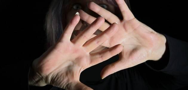Violenza di genere: i numeri del primo semestre