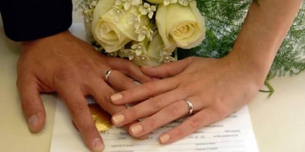 Enna, positivo ad un matrimonio a Nicosia: 90 persone in quarantena