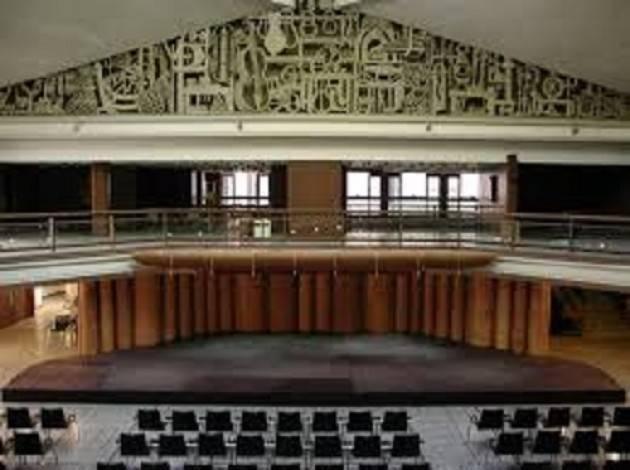 Cremona  Camera di Commercio Congiuntura manifatturiera 2^ trimestre 2020